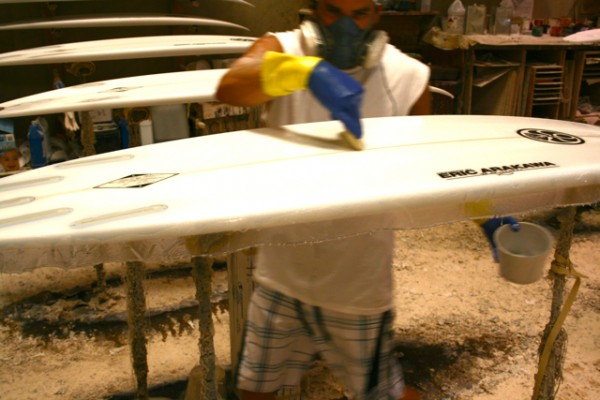 0000surfboards