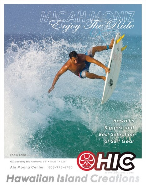 Micah-HIC-AD-in-freesurf-2-11-468x600