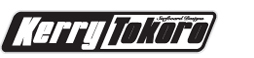 kerry_logo