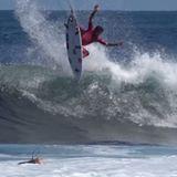 サーフィン革命です!XOシリーズ by ERIC ARAKAWA